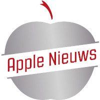 Apple blog met nieuws en hulp