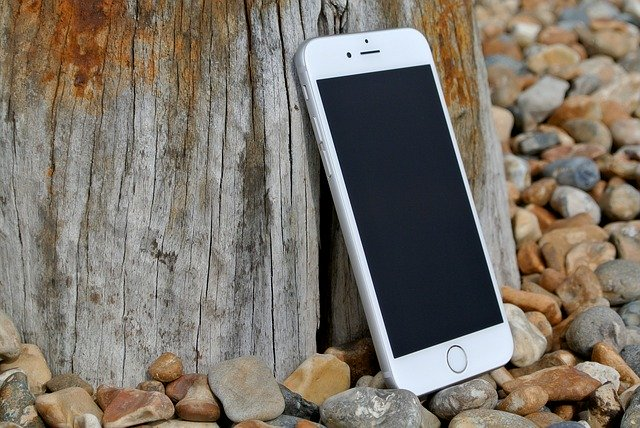 Apple ID aanmaken en iCloud: alles veilig op één plek