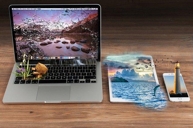 Vind je mooiste achtergrond afbeeldingen